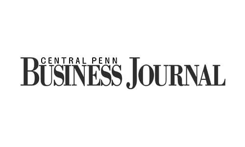 Central Penn