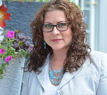 Karri Gonzalez