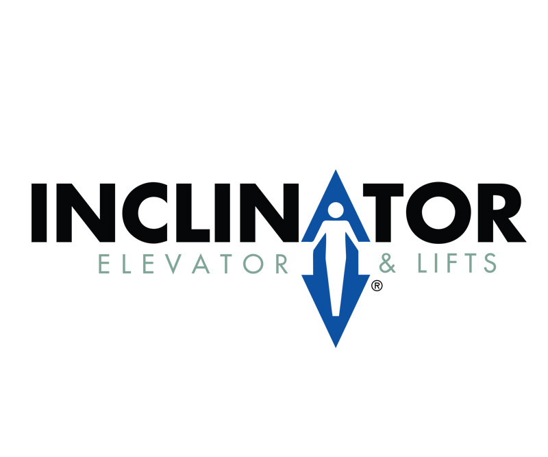 Inclinator