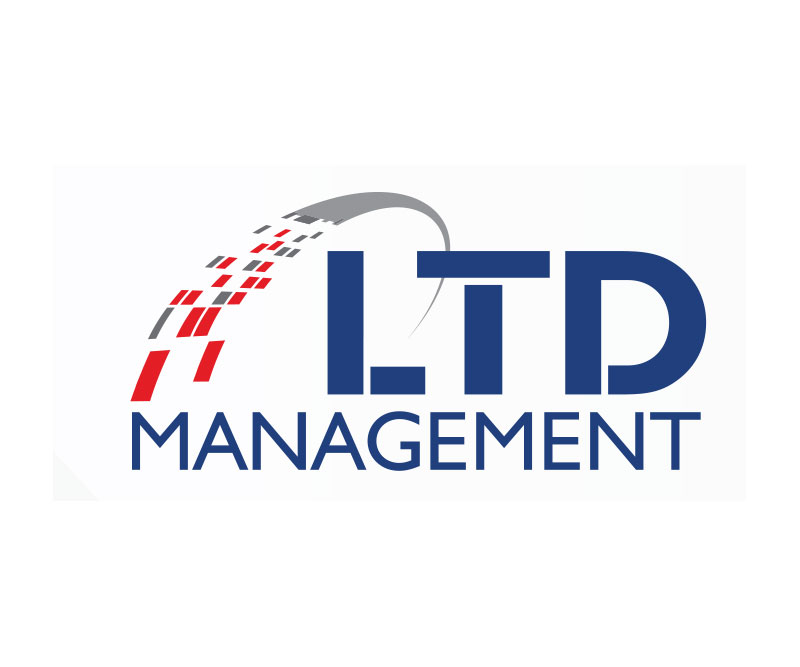 LTD Management