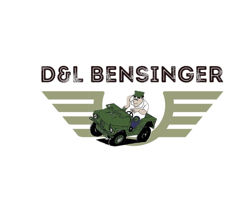 D&L Bensinger