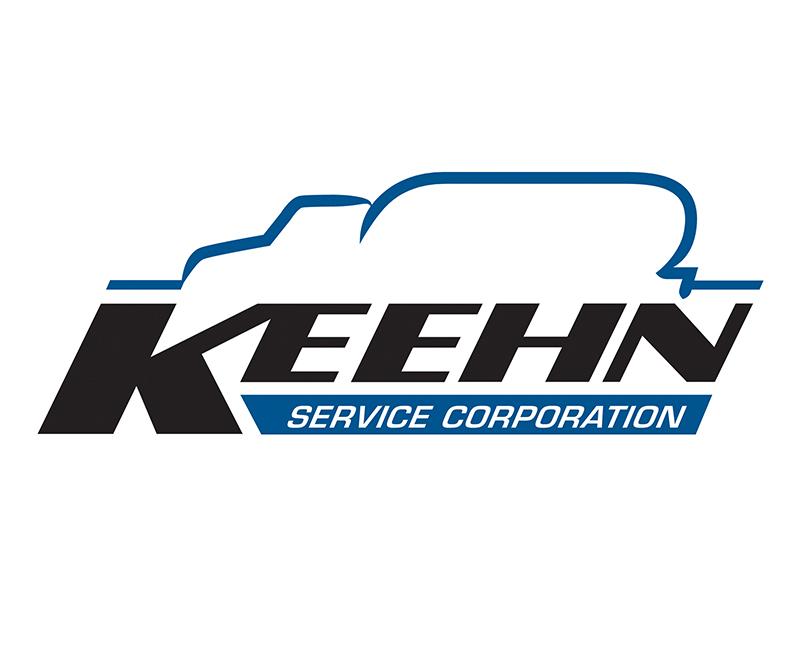 Keehn Services