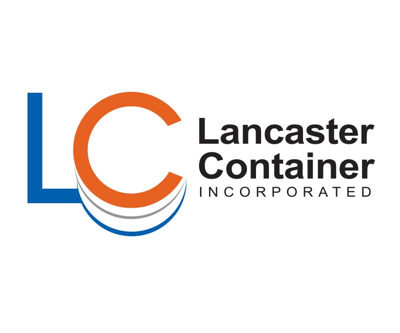 Lancaster Container