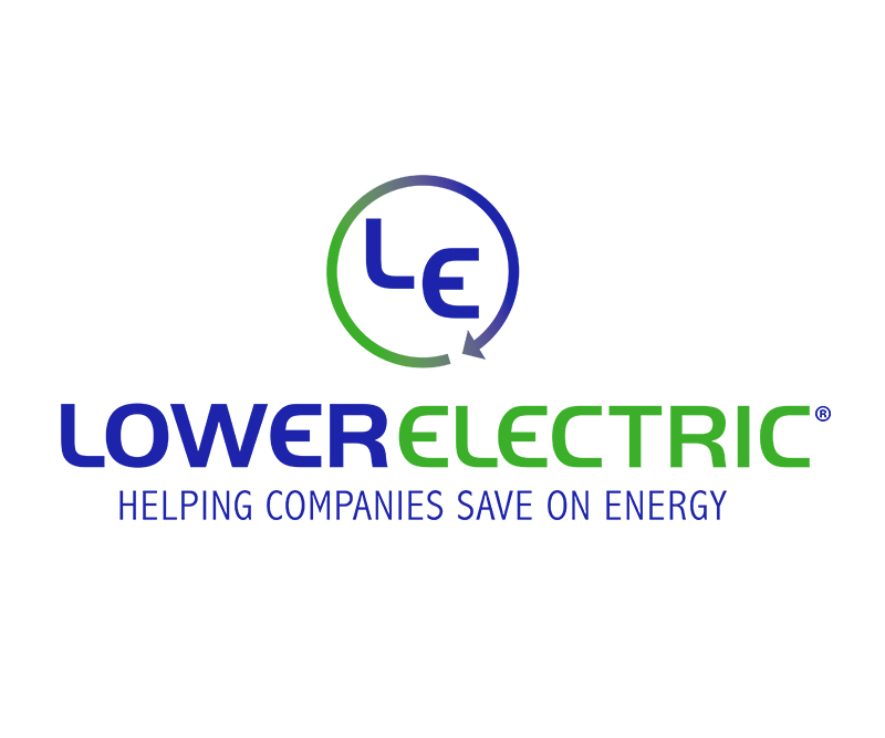 Lower Electric