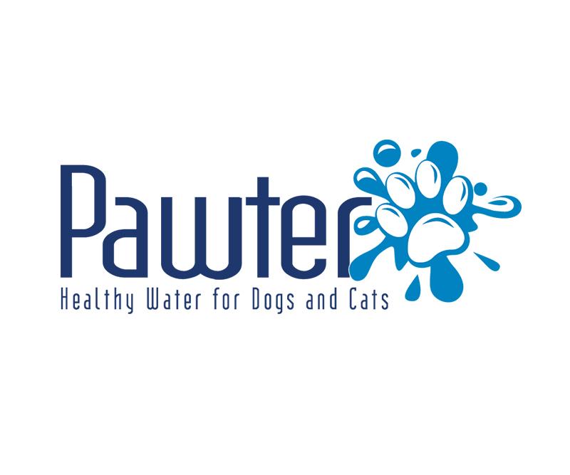Pawter