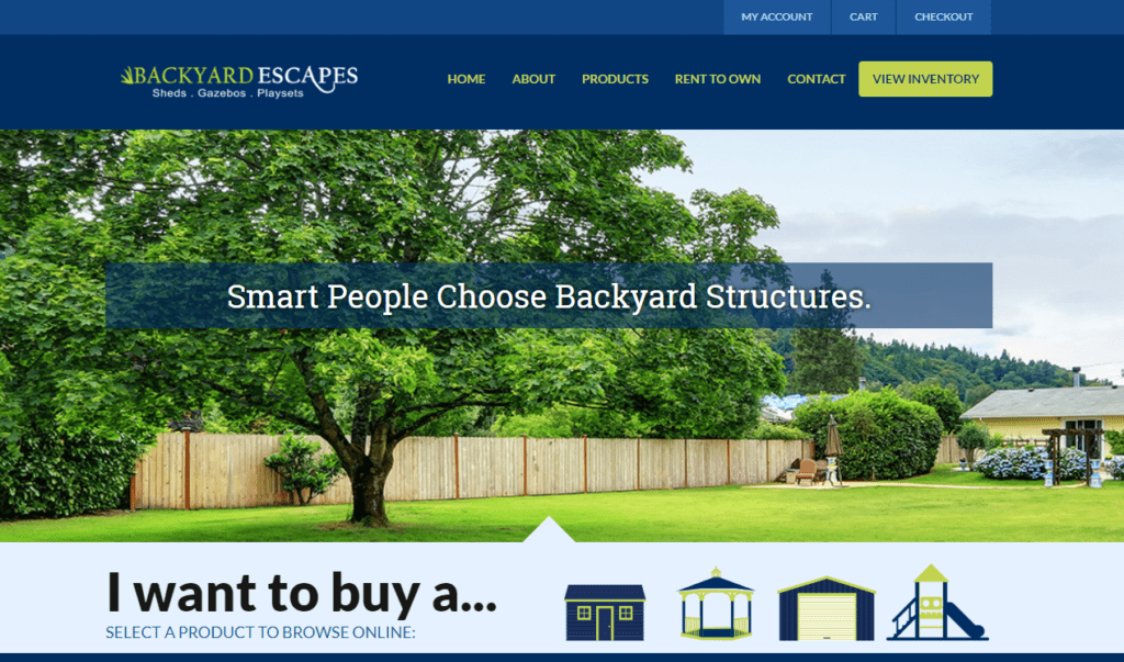 backyard-escapes-homepage
