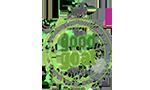 The Good Goat Milk Co logo