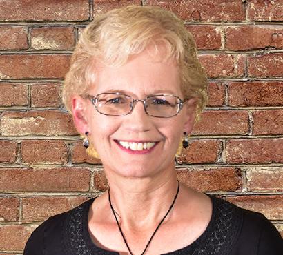 Susan Gullion