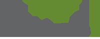 Rehab1 logo design